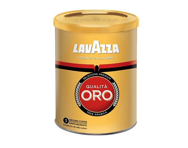 Qualita Oro 250g
