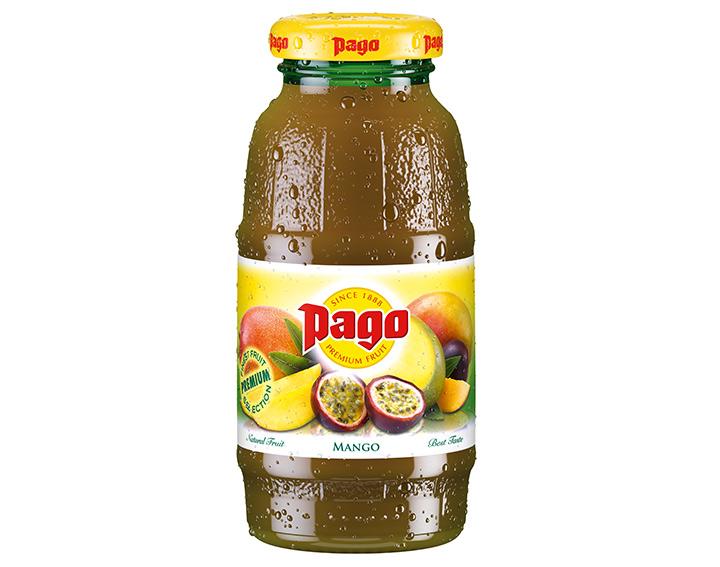 Pago Mango 20cl