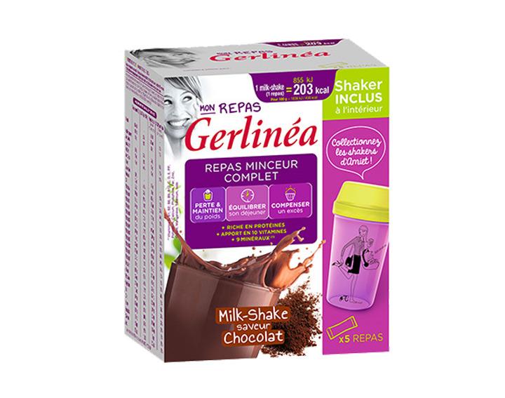 Saveur Chocolat