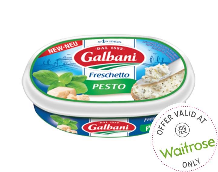 Pesto 150g