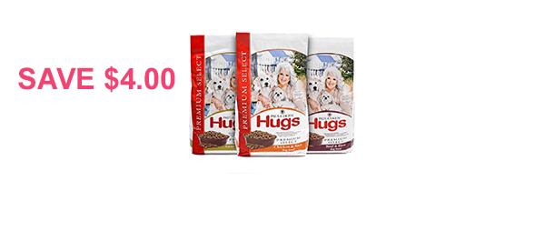 Paula Deen® Hugs® Premium Select