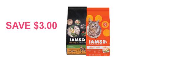 IAMS™ Cat