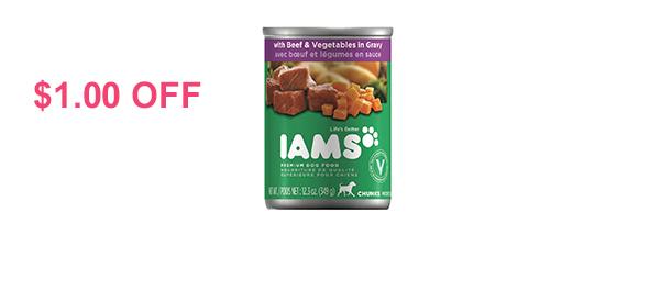 IAMS™ Dog