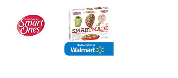 SMARTMADE™