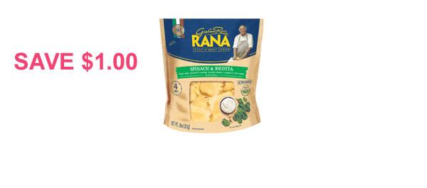Rana®