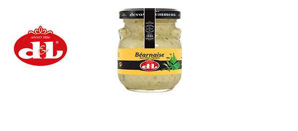 Sauces Devos & Lemmens