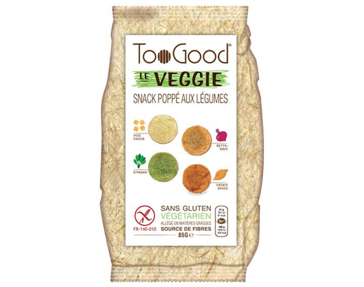 TooGood Veggie