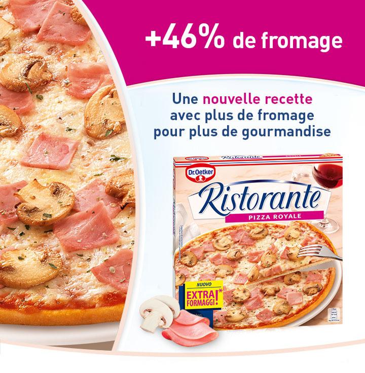 Ticket Restaurant Achat De Fromage